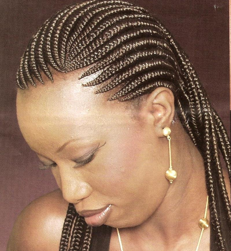 The Best African Hair Braiding Styles Hairstyledesigners Hair Pictures