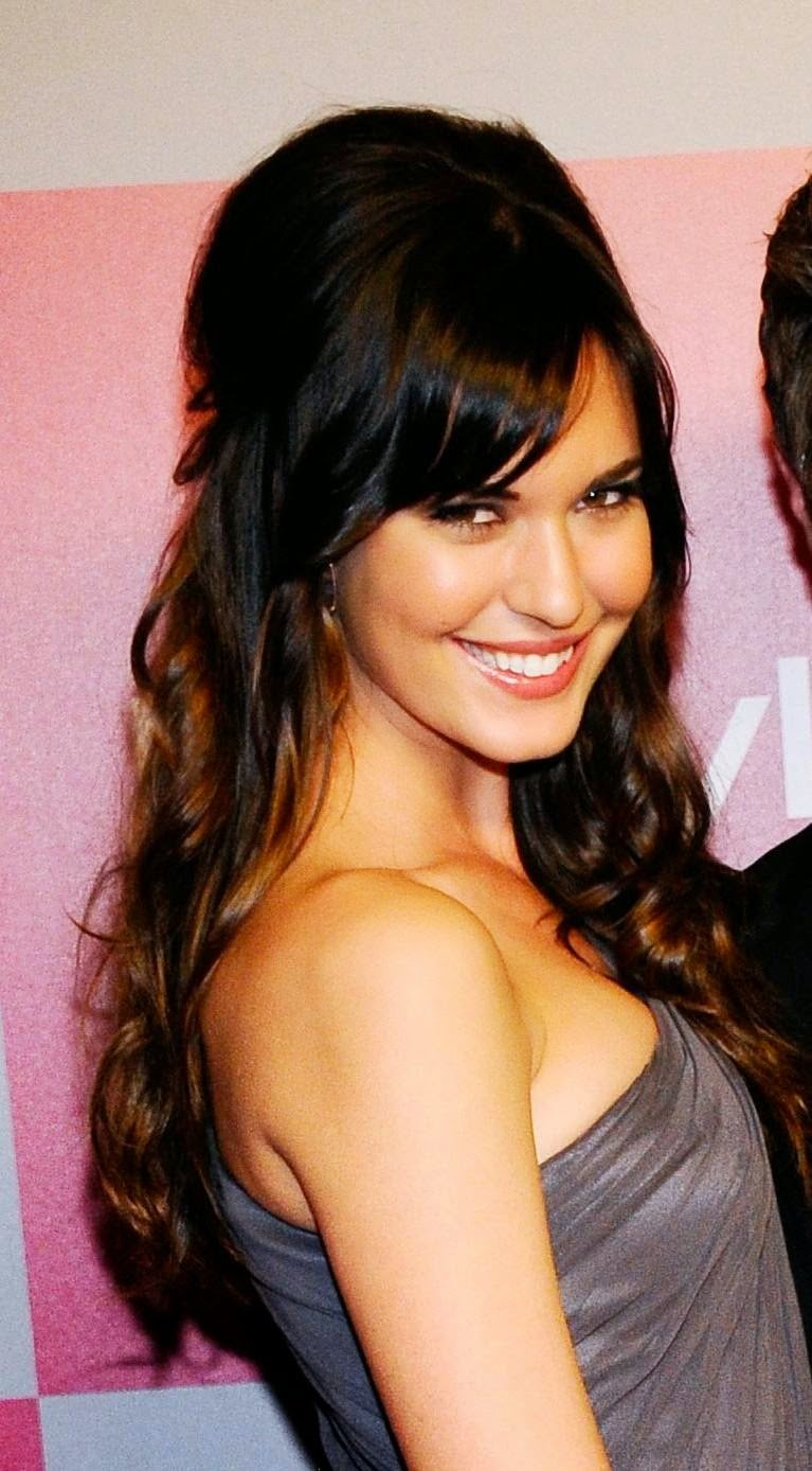 The Best Best Hd Hairstyles 2013 Pictures