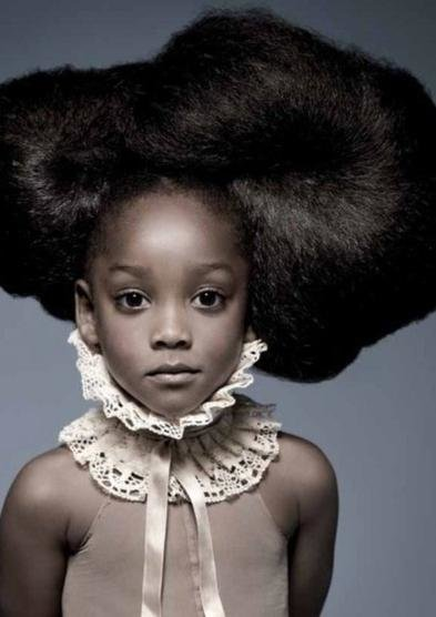 The Best Redefining The Face Of Beauty Beautiful Brown Skin Pictures