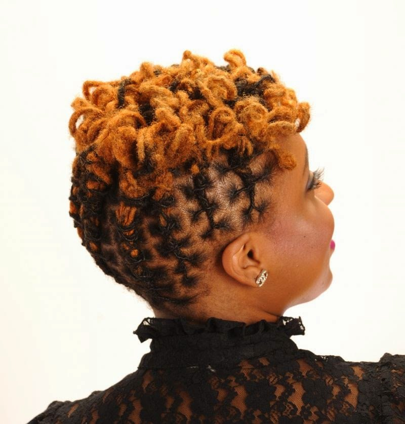 The Best The Locitude Blog 7 Locitude Locinspiration Hair Styles Pictures
