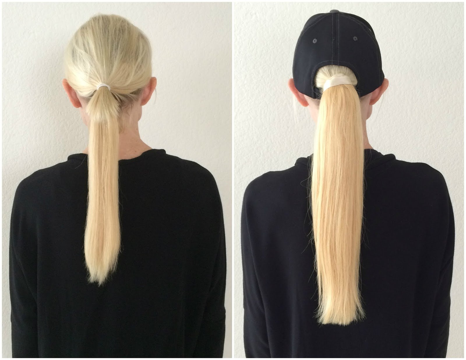 The Best Hair Extension Ponytail Pros And Cons On The Daily Express Pictures
