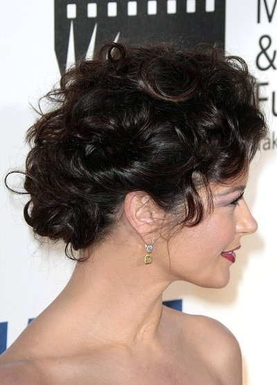 The Best Short Updo Hairstyles For Prom Sopho Nyono Pictures