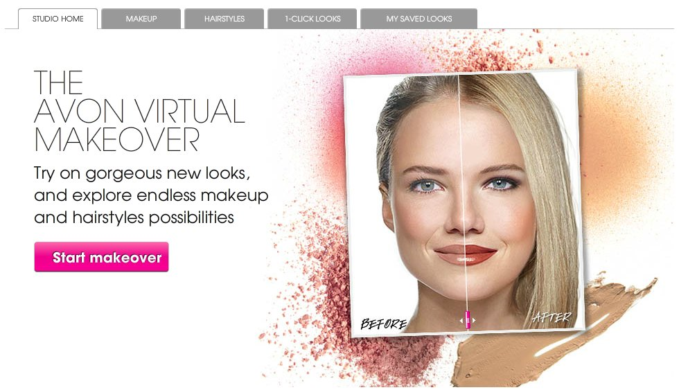 The Best Parsimonious Pash Get A Free Virtual Makeover Pictures