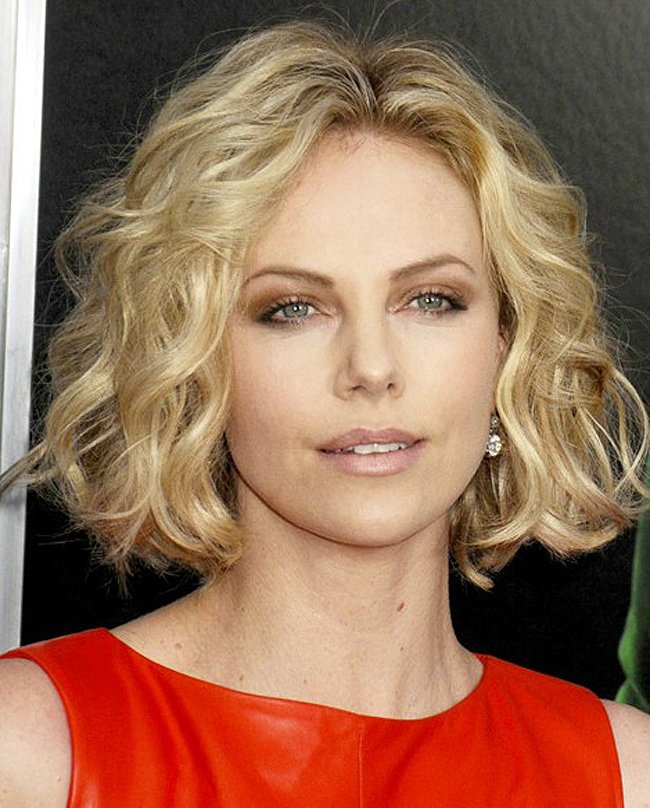 The Best Casual Short Hairstyles Review Hairstyles Pictures