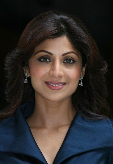 The Best Style Shilpa Shetty Hairstyles Pictures