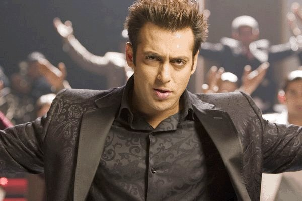 The Best Celebrity Hairstyle Salman Khan Hairstyles Celebrity Pictures