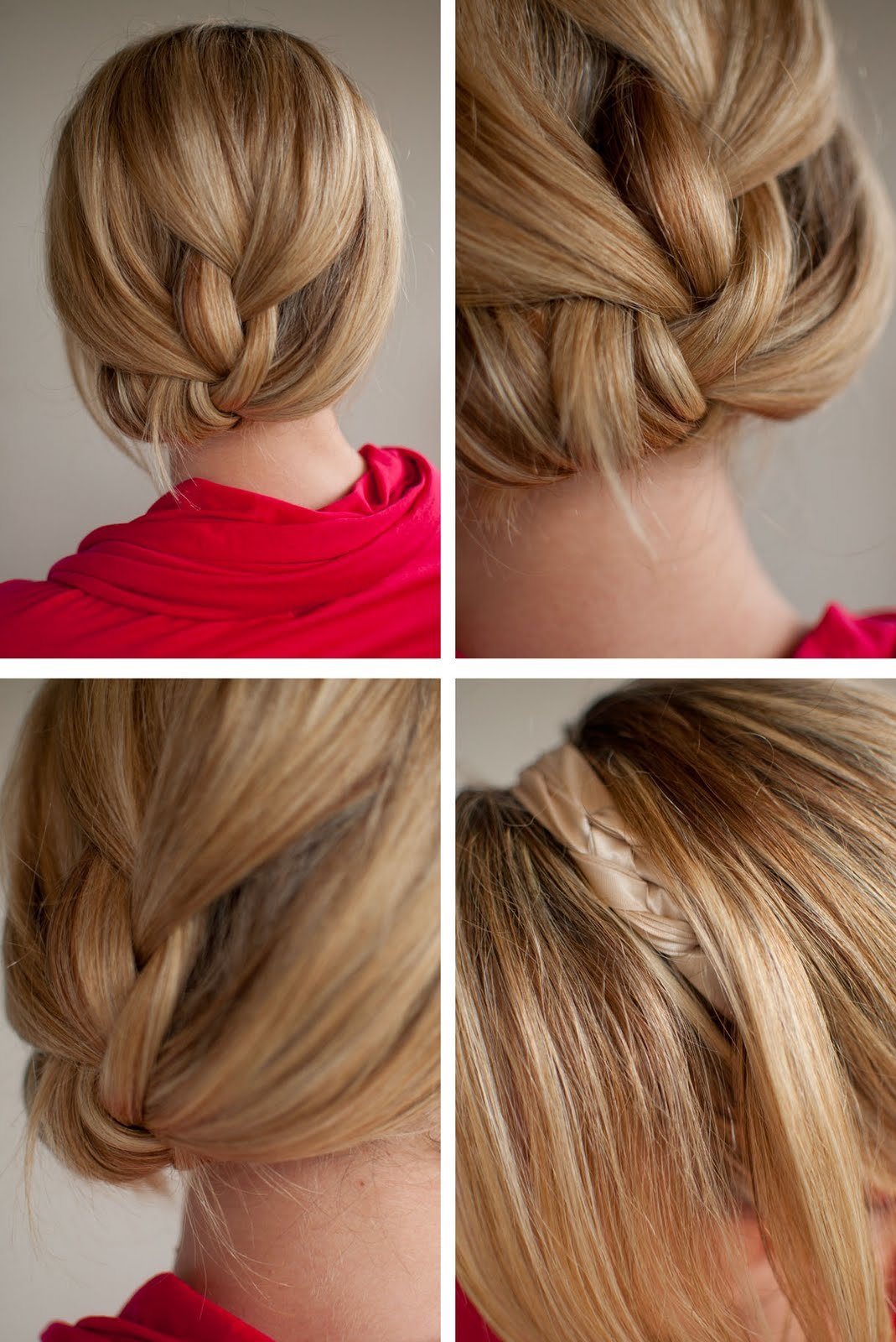 The Best Hairstyles Days Of Twist Pin Hairstyles Zinglovefashion Pictures