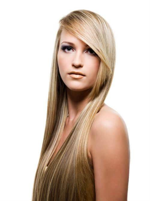 The Best 30 Top Long Blonde Hair Ideas Bombshell Alert Pictures