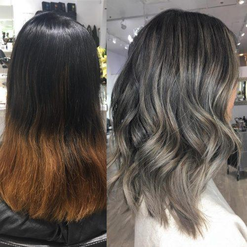 The Best 37 Top Blonde Highlights For Brown Dark Blonde Red Hair In 2018 Pictures