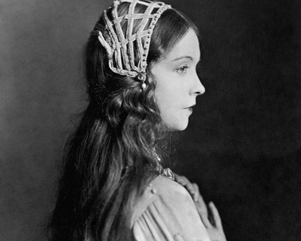 The Best 30 Breathtaking 1920S Hairstyles Slodive Pictures