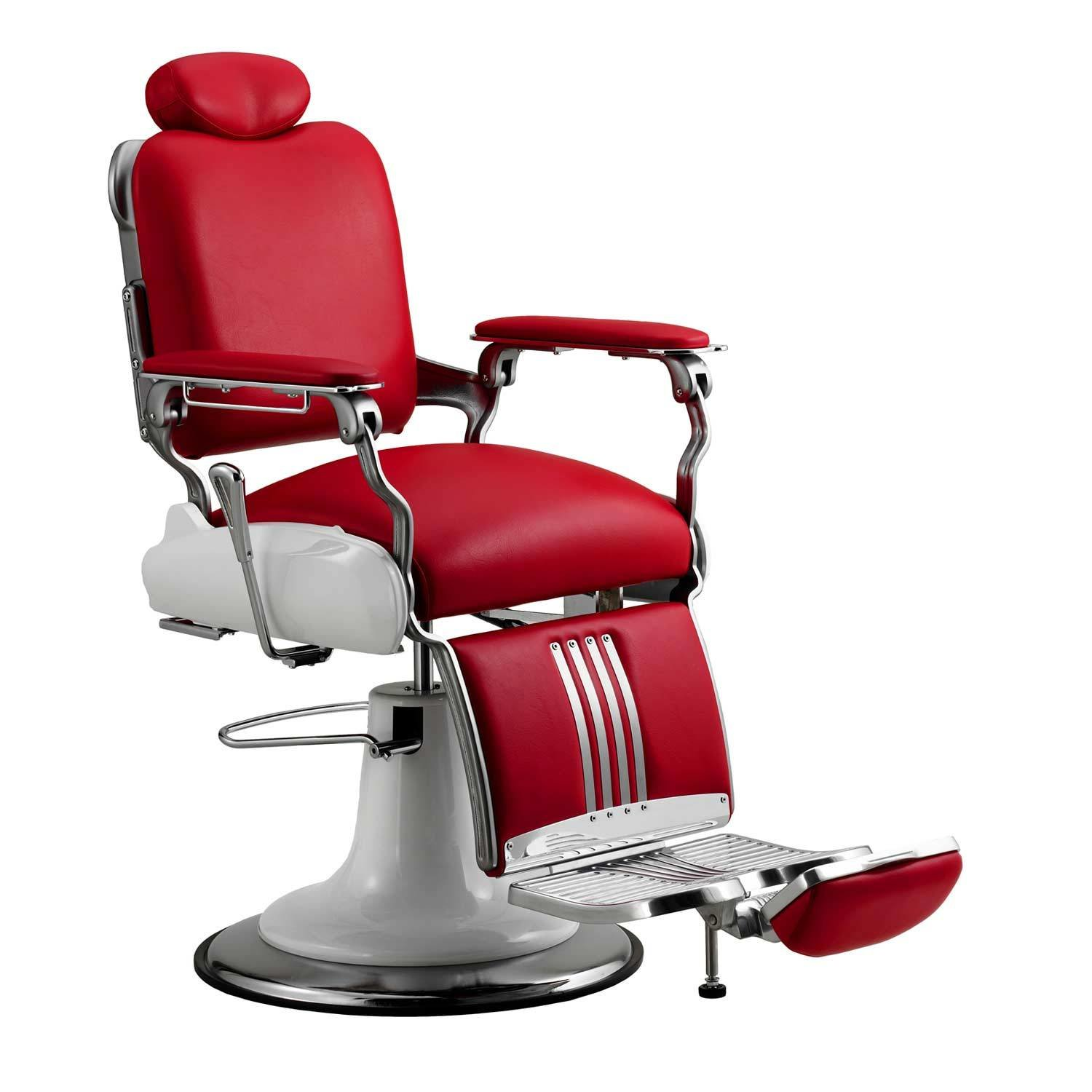 The Best Koken Legacy Barber Chair Takara Belmont Bb 0090H Pictures