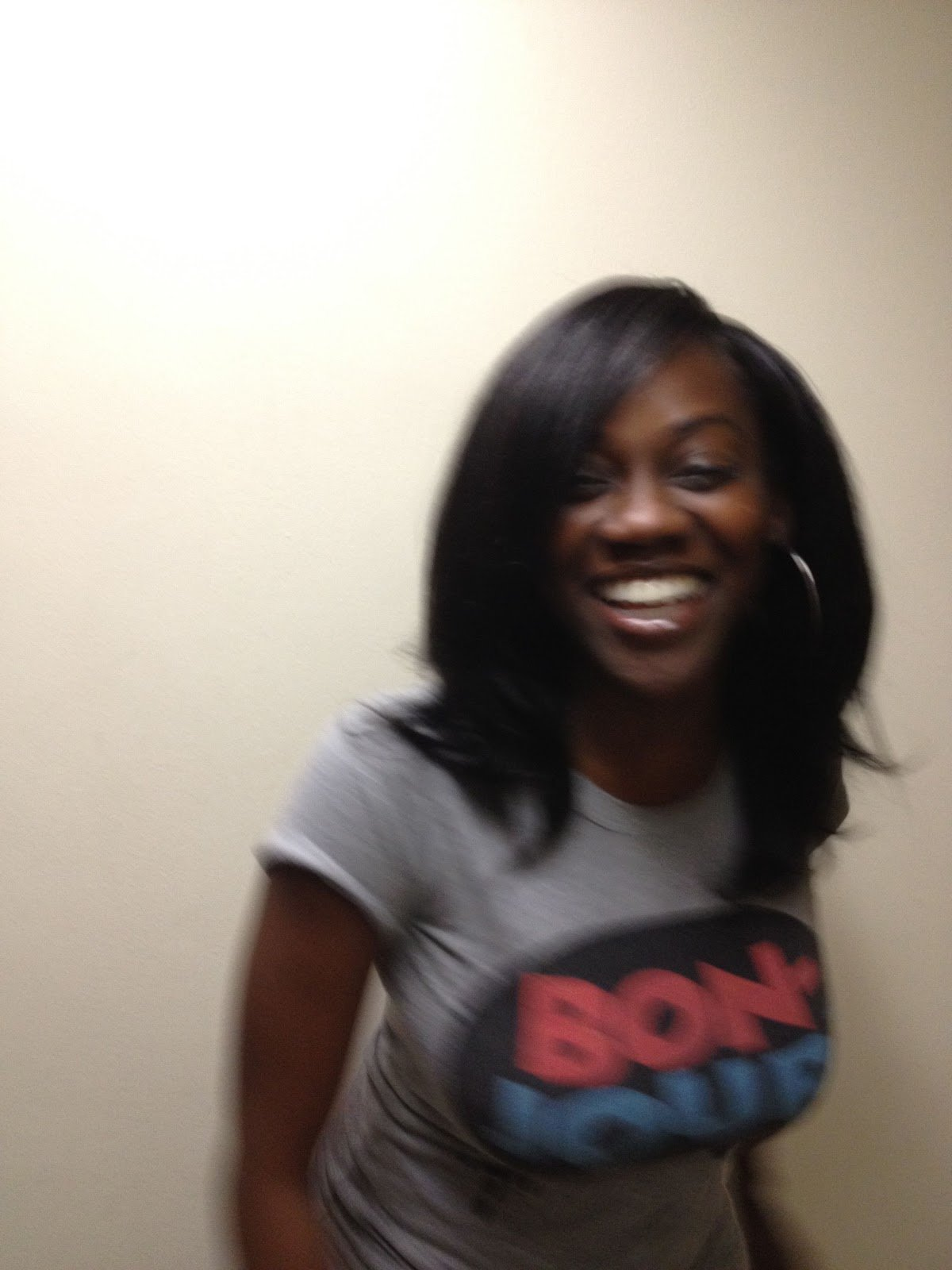 The Best Bea S New 10 Inch Weave Sp Styles Pictures