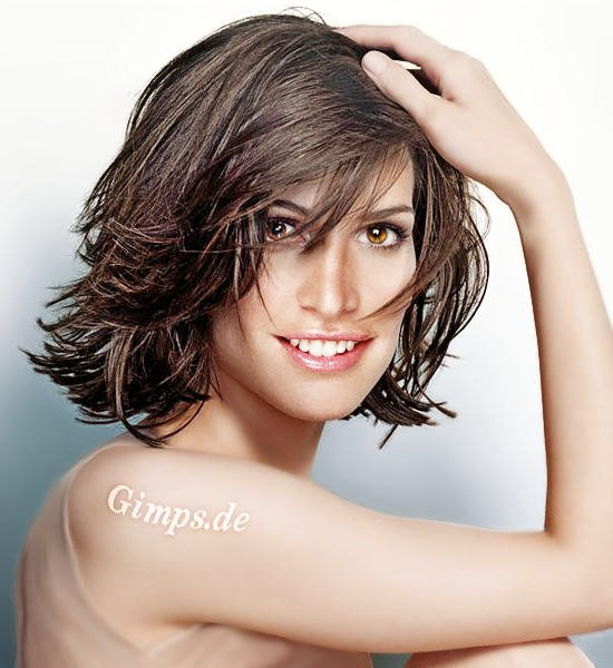 The Best Short Hair Styles Medium Hairstyles For Women Pictures
