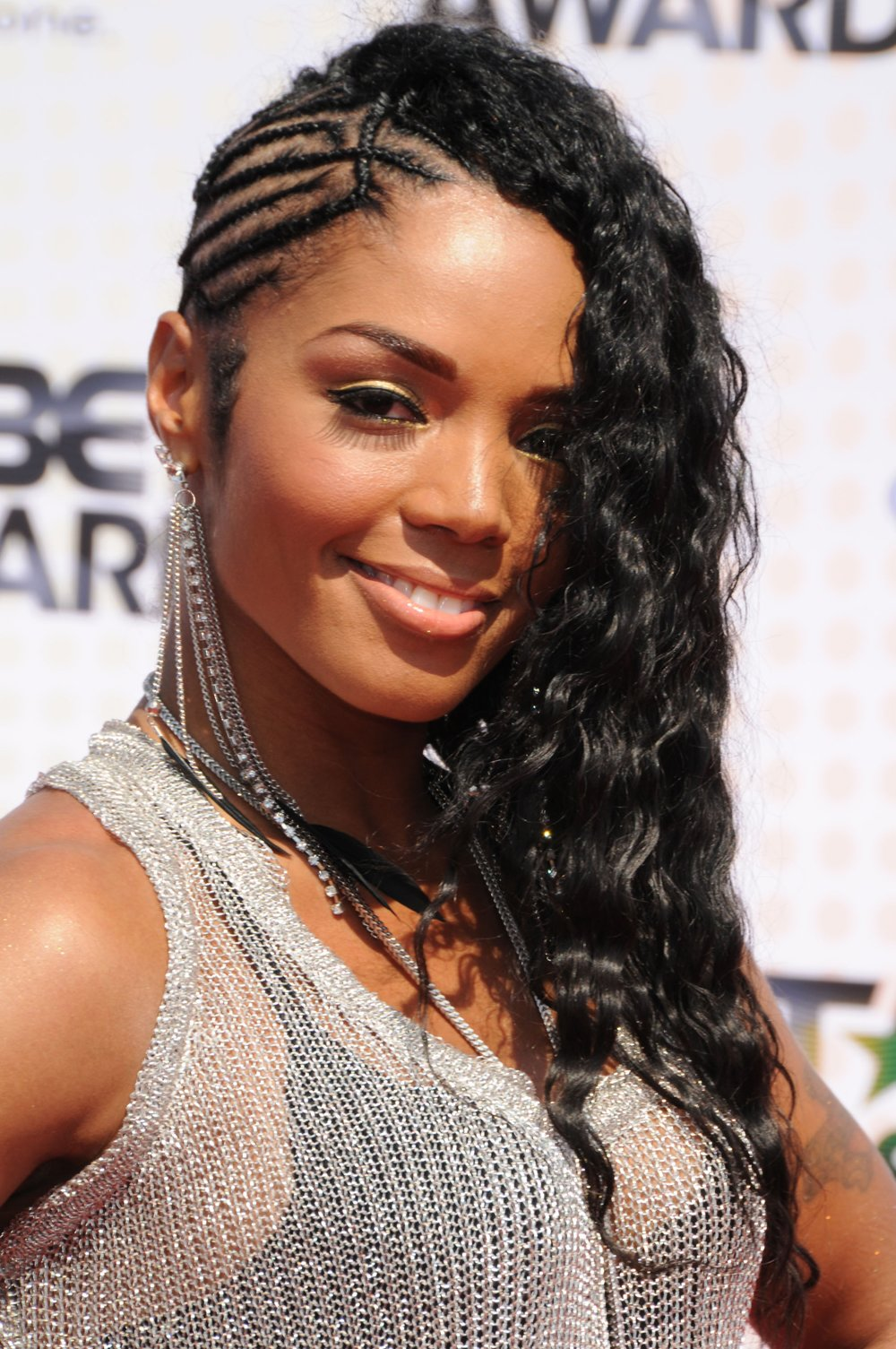 The Best Rasheeda Hair Talk With Ebony C Princess Longing 4 Length Pictures