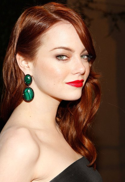 The Best The Clark Russell Skin Tones And Hair Color What S Yours Pictures