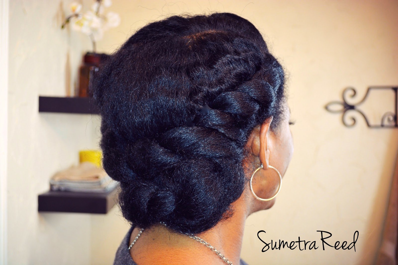 The Best Low Maintenance Styling Curlynikki Natural Hair Care Pictures