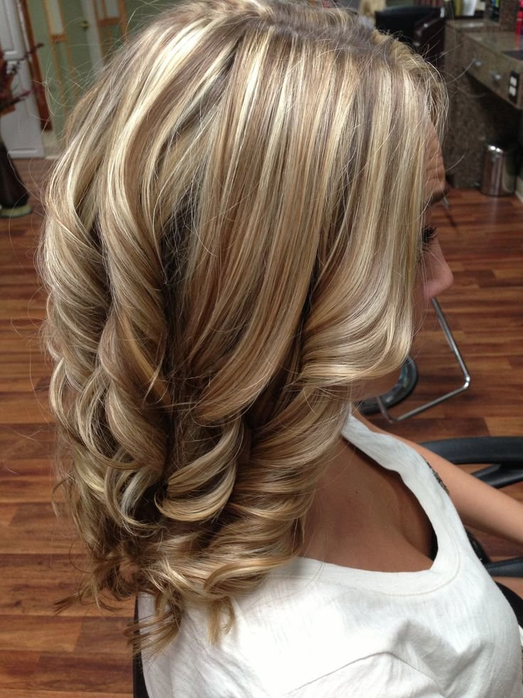 The Best Eat Sleep Makeup Going Blonde Pictures