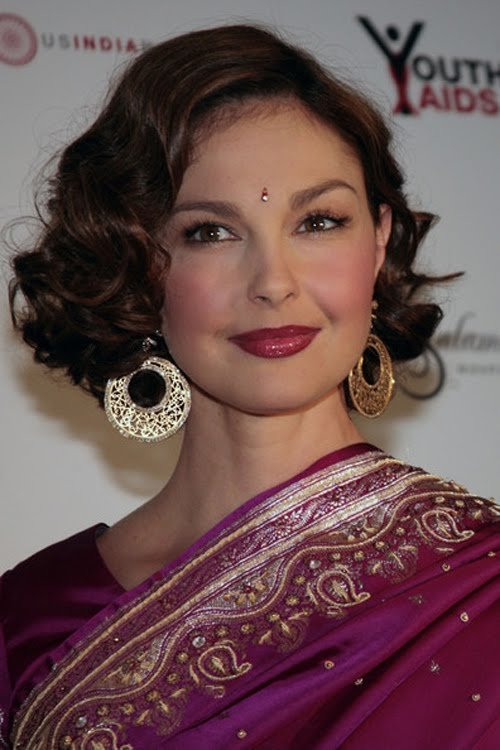 The Best Mbledug Dug Ashley Judd Hairstyle Pictures