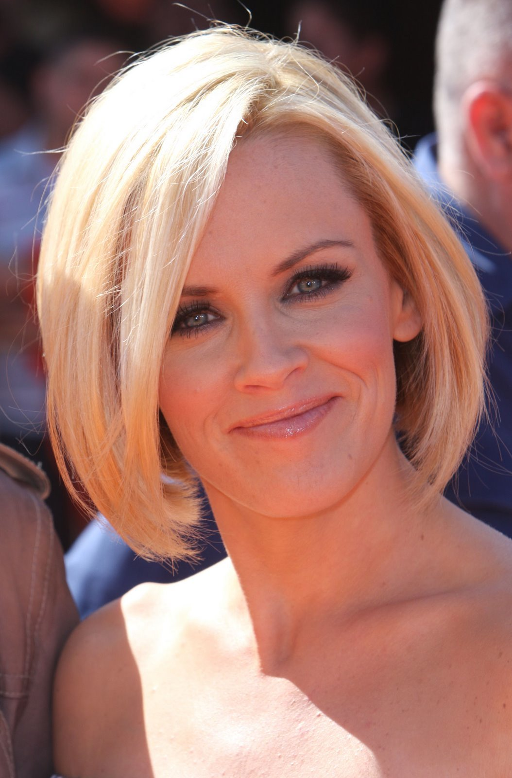The Best Short Medium Hairstyles 30 Beautiful Collectionjs Slodive Pictures
