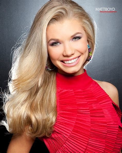 The Best How To Get The Perfect Pageant Blowout Pageant Planet Pictures
