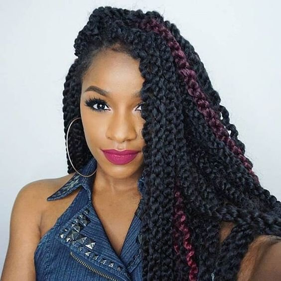 The Best 40 Crochet Twist Styles You Ll Fall In Love With Pictures