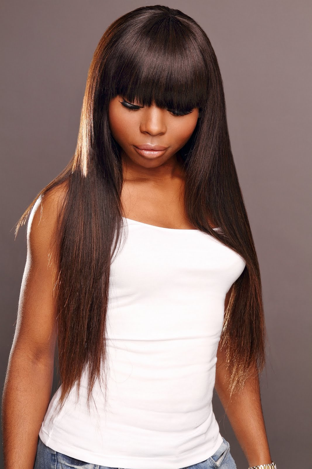 The Best Nuru The Light Peruvian Hair Learn All You Need To Know Pictures