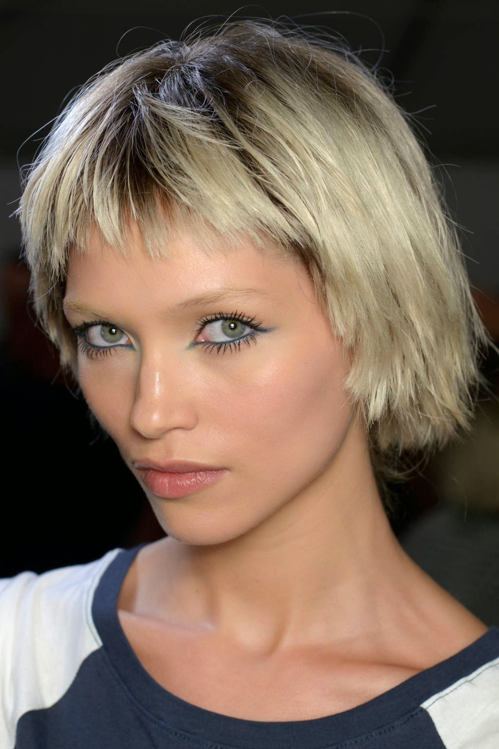 The Best The Bloomin Couch 2014 Hair Trends Pictures