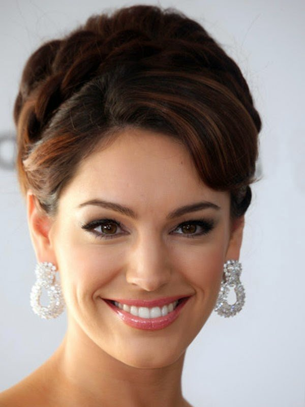 The Best Weddig Hair 20 Hair Style Women Pictures