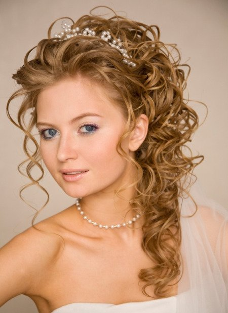The Best Prom Hairstyles Short Hairstyles Short Curly Hairstyles Black Hairstyles Prom Hairstyles Pictures