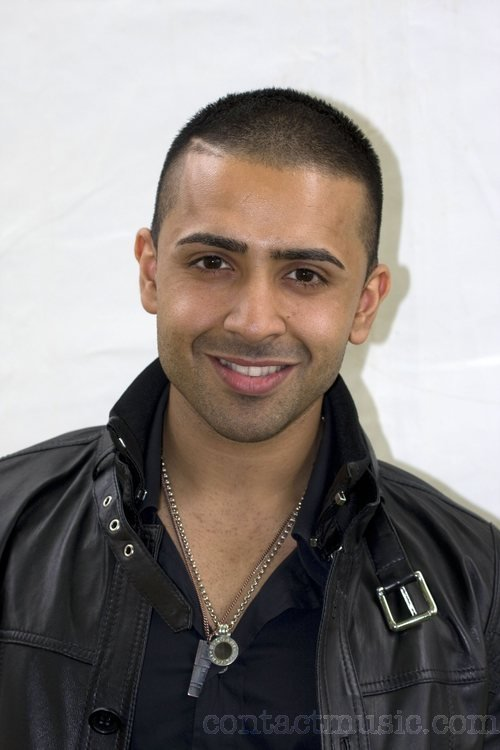 The Best Jay Sean Hairstyle Men Hairstyles Pictures