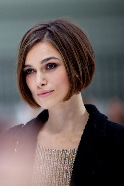 The Best Inhaircuts Bob Hairstyles Pictures