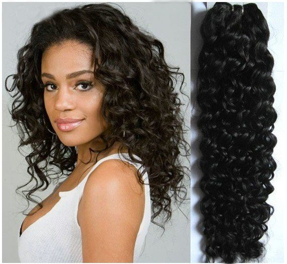 The Best Orientation Into V*Rg*N Brazilian Hair V*Rg*N Hair Pictures