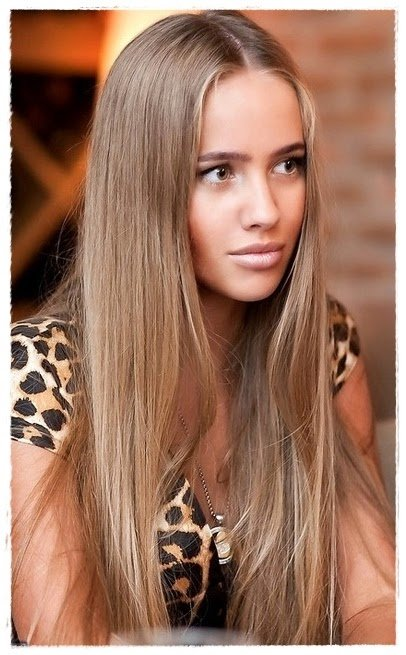 The Best Light Brown Hair Color Ideas Latest Hairstyles Pictures