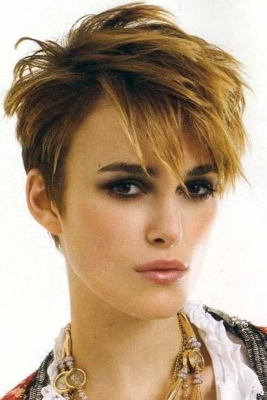 The Best Hairstyles Haircuts And Hair Colors Pictures