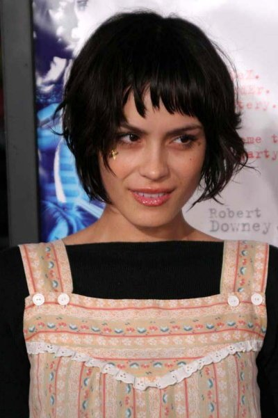 The Best New Hairstyle Trends Pictures