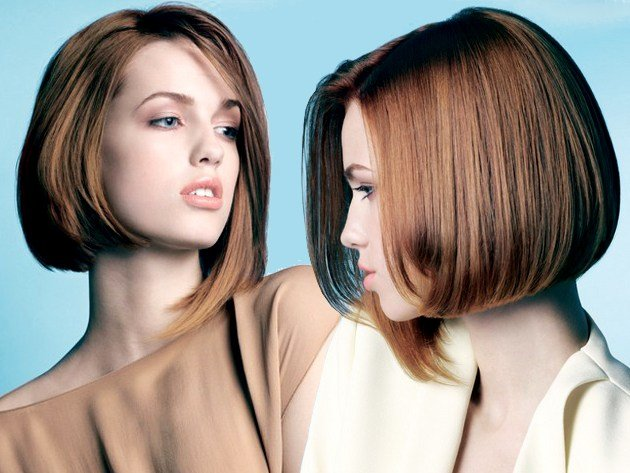 The Best Should I Get A Asymmetrical Bob Hair World Magazine Pictures