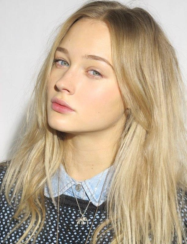 The Best Riley Blonde Hair Hair Colors Ideas Pictures