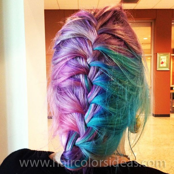 The Best Advice And Tips 66 Free Hair Color Pictures