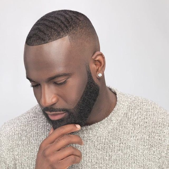 The Best Black Haircut Fades Types Haircuts Models Ideas Pictures