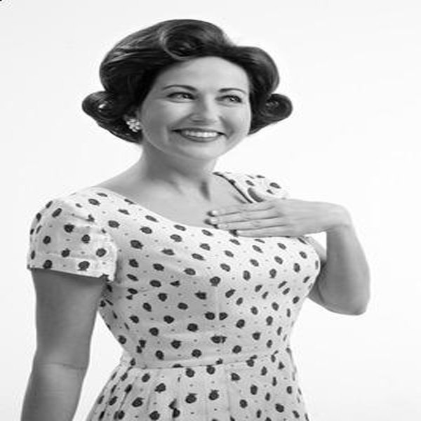 The Best 1950S Hairstyles For Women 50 S Haircuts Hairstylesco Pictures
