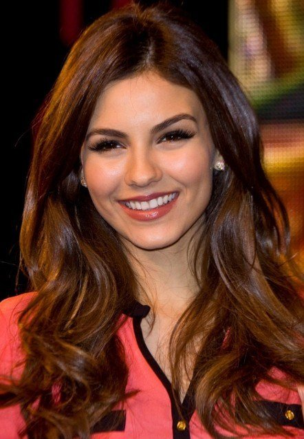 The Best Ladies Hairstyles Ideas To Inspire The Lady In You The Pictures