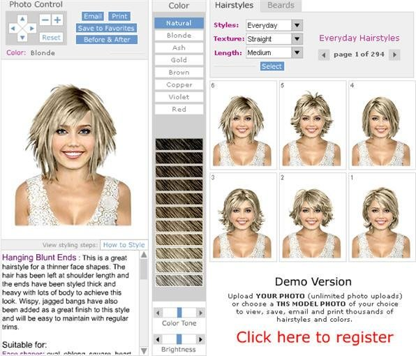 The Best How Quickly Does Hair Grow Male Virtual Pictures