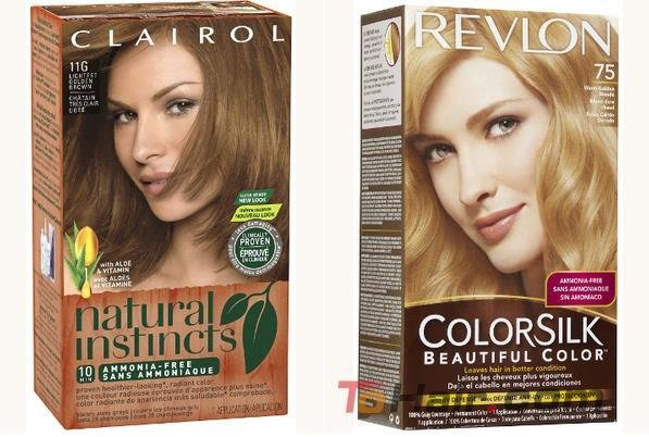 The Best Best Ammonia Free Hair Colors Hair Tohair Pictures