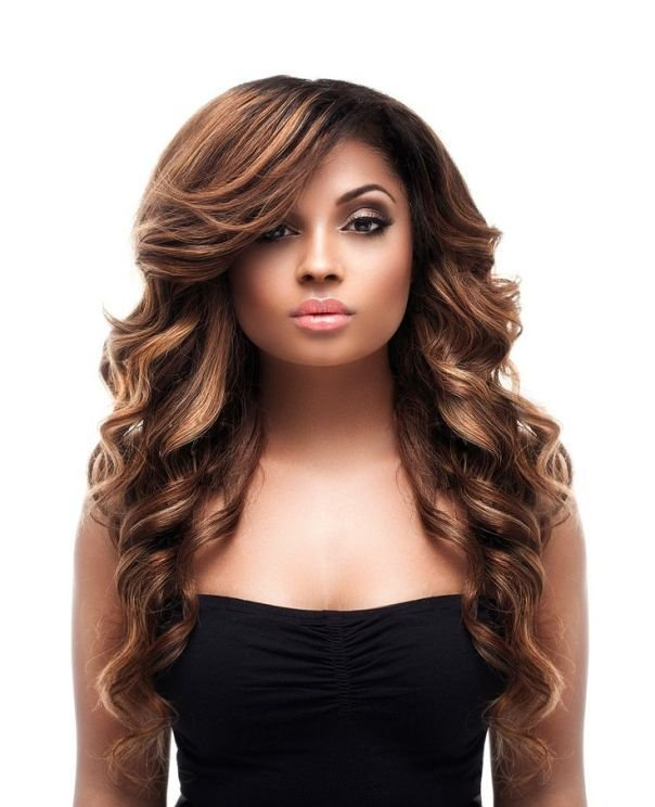 The Best 50 Awesome Brazilian Hair Pictures