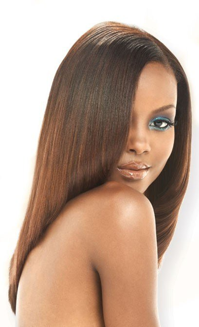 The Best Milkyway Pure 100 Human Hair Weave Yaky Weave 8 10 12 Inch Pictures Original 1024 x 768