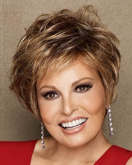The Best Raquel Welch Wigs From E Wigs Com Pictures