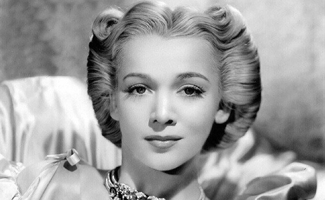The Best 1940S Hairstyles For Long Hair For Short Hair How To Hair Styles Hairstyles 2017 Pictures