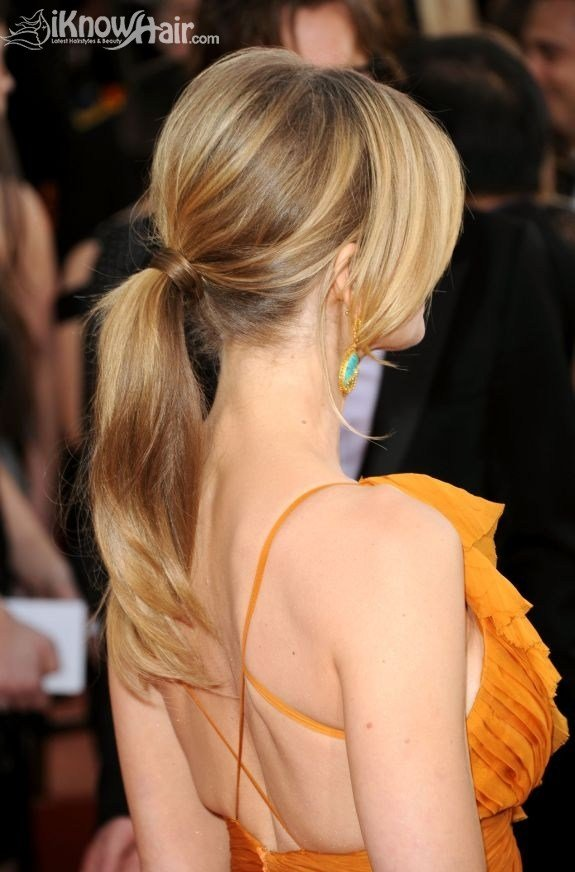 The Best Dance Hairstyles 2011 Dance Haircuts Dance Hairstyles Pictures