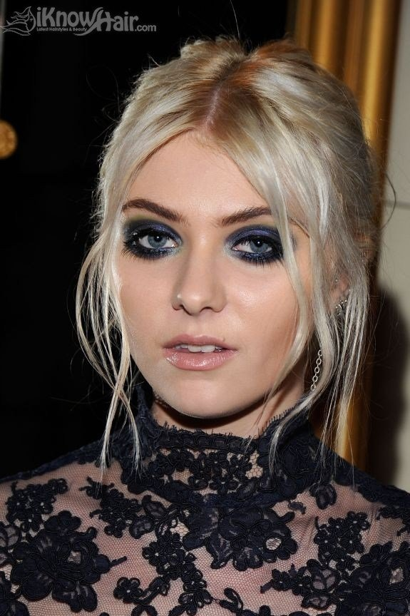 The Best Taylor Momsen Hair Taylor Momsen Hairstyles Taylor Pictures