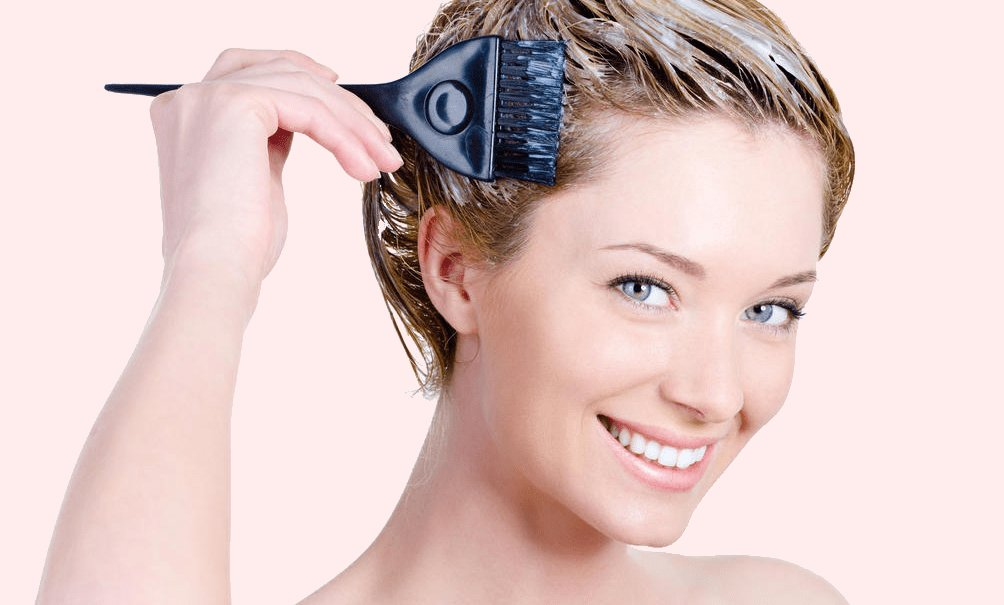 The Best Best At Home Hair Color Products Pictures